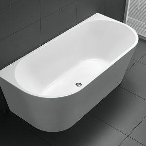 Cheap Baths in Perth