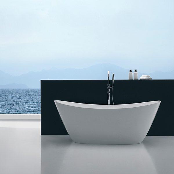 Baths Perth