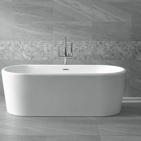 Freestanding Baths in Perth