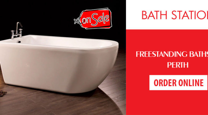 How Do You Shop for Freestanding Bathtubs This 2018?