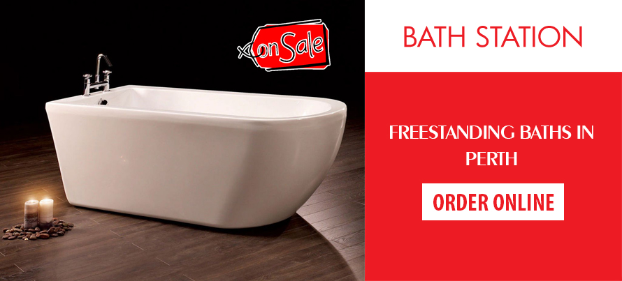 how do you shop for freestanding bathtubs this 2018? - bath station