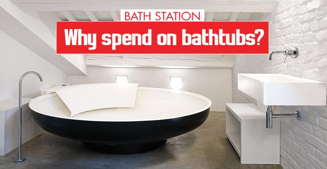 bath sale perth archives - bath station