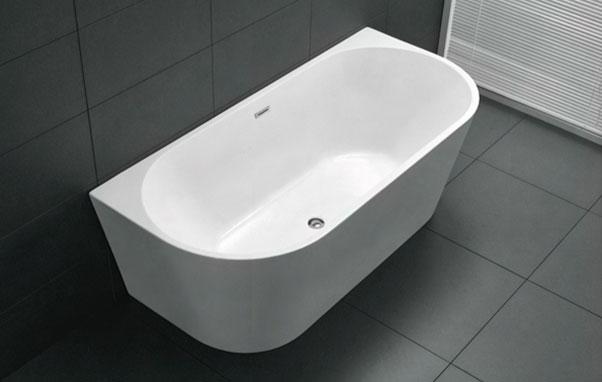Home Bath Station